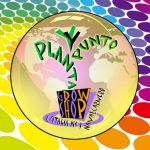 PLANTAYPUNTO GROW SHOP