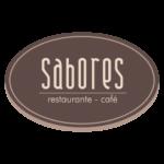 SABORES RESTAURANTE CAFÉ