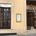 TALLER DE COSTURA KATY