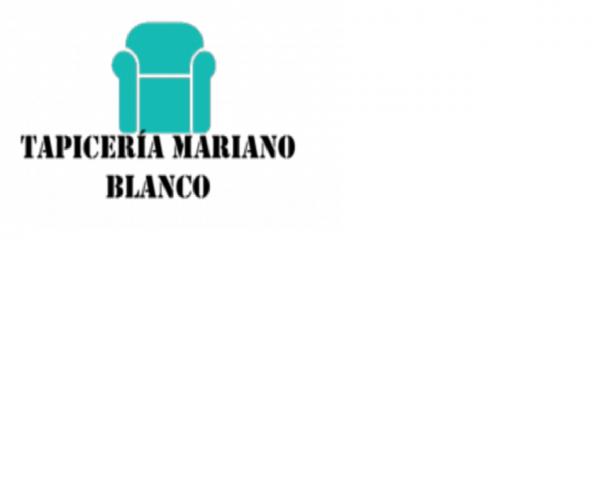 TAPICERÍA MARIANO BLANCO