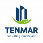 TENMAR CONSULTING INMOBILIARIO