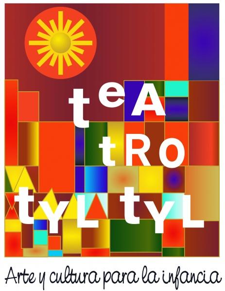 TEATRO TYL TYL