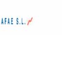 AFAE, S.L.