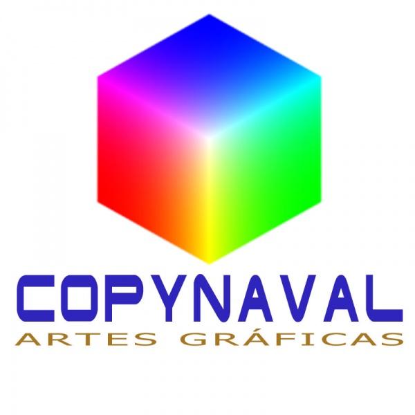 COPYNAVAL