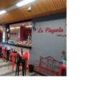 LA PLAZUELA CAFÉ Y TÉ