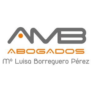 AMB ABOGADOS NAVALCARNERO