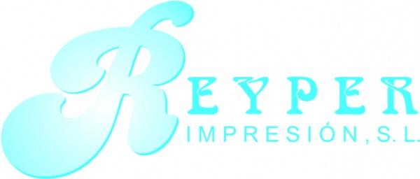 REYPER IMPRESIÓN S.L